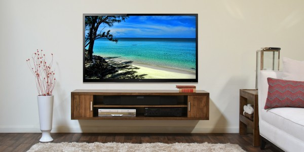 tv-wall-mounted-600x300 Biggleswade