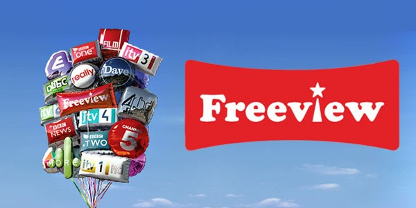 freeview-digital-tv-600x300 TV Aerials