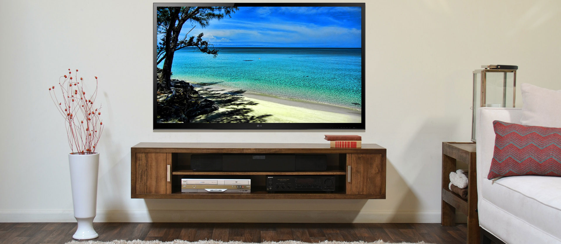 tv-wall-mounted-1024x557 Home