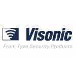 visonic-1-150x150 Home