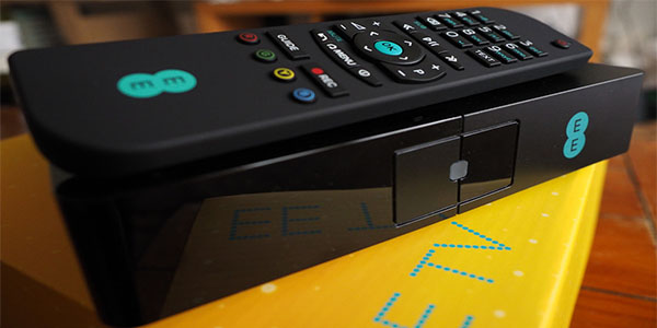 EE-TV-BOX EE-TV