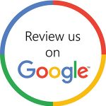 Google-Review-150x150 Reviews