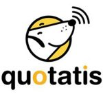 quotatis-logo-150x150 Reviews
