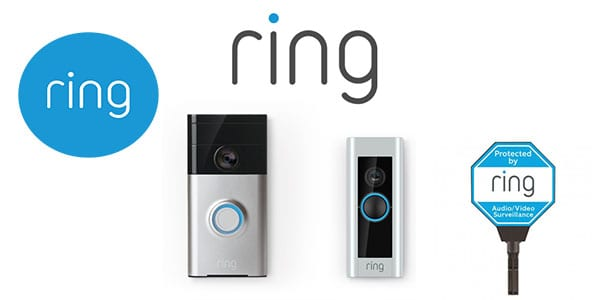 ring-doorbell-pro-2 Home
