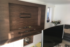 TV Wall Mounting Bedford