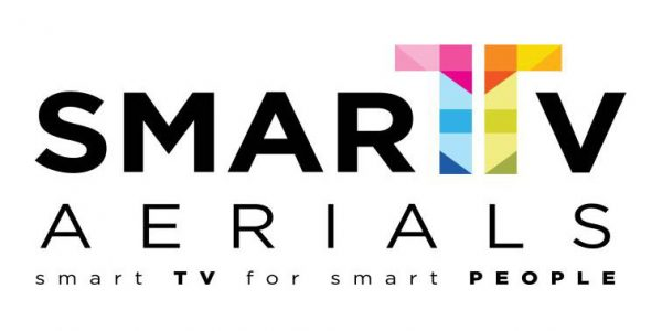 smart-tv-about-600x300 About Us