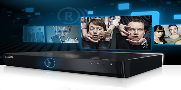 youview-installers YouView-TV