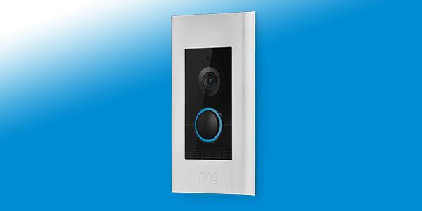 doorbell-elite Ring