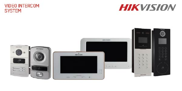 hikvision-door-entry-1 Home
