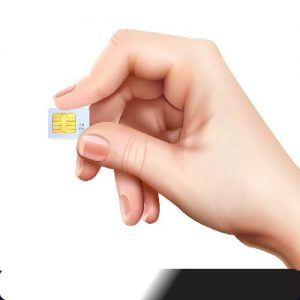 realistic-sim-card-hand-composition-vector-23387655-300x300 Visonic-powermaster30