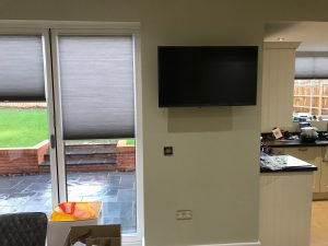 Kitchen-TV-Wallmount-300x225 TV Wall Mount Milton Keynes